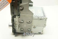 04-06 Acura Tl Sedan Navigation System Radio Gps DVD Display Disc Changer Oem