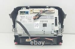 05 09 TOYOTA PRIUS Info Dash MFD Display Screen Monitor NAVIGATION GPS OEM