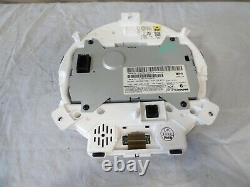 07-14 BMW Mini Cooper R55 R56 R57 Instrument Cluster GPS Touch Screen Dash OEM
