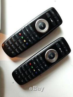 09-12 Mercedes X164 GL450 ML R W251 Headrest Screen Monitor Display Set OEM