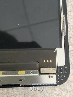 100% Genuine Original Apple iPhone 11 Pro MAX LCD Screen Replacement