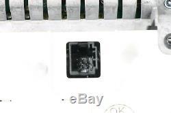 12-15 Mini Cooper JCW R58 R59 Speedometer Gauge With Navigation Screen 9232436 OEM