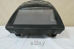 13 14 15 Cadillac ATS CTS XTS Cue Radio Climate GPS NAVI Touch Info Screen OEM