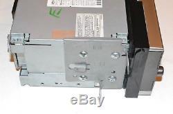 2008-2009 Subaru Impreza Forester KENWOOD Navigation Nav GPS Radio CD DVD OEM