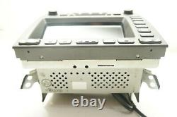 98-05 Lexus Gs300 Front Dash Navigation Screen Climate Control Info Display Oem