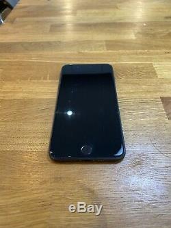 Apple iPhone 8 Plus 64GB Space Grey Vodafone Great Condition Original Screen