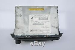 Dodge Chrysler Jeep CD DVD GPS Navigation Navi Stereo Radio RB1 P56038629AD
