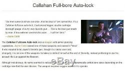 FIREFLY screen used prop COA stunt VERA bullet Jayne Cobb Browncoat SERENITY
