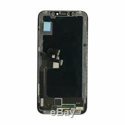 Genuine Apple iPhone XS Max Oled Original Screen Replacement A1921 LCD Screen