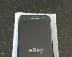 LCD Samsung Galaxy S7 Edge SM-G935F Original Grade A Display Screen Frame