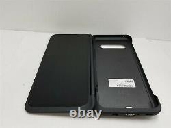 LG Dual Screen Case for LG V60 ThinQ LM-V605N Original OEM Accessory NG8162