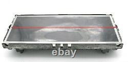 Mercedes-Benz S-Klasse W222 Bildschirm Display Kombiinstrument Tacho A2229002410