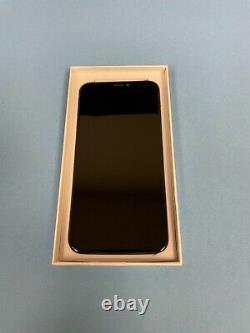 OEM Apple iPhone X LCD Digitizer Display Screen Original
