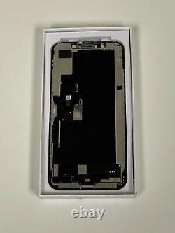 OEM Apple iPhone XS LCD Digitizer Display Screen Original
