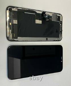 OEM Apple iPhone XS Original OLED Digitizer Display Screen