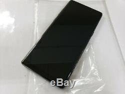 OEM NICE ORIGINAL Samsung Galaxy Note 8 N950 LCD Digitizer Screen BLACK