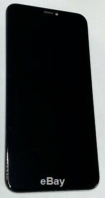 OEM Original Apple iPhone XS Max 6.5 OLED Screen Replacement GREAT CONDITION US