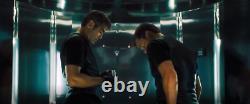 Ocean's Eleven Screen Used Movie Prop. Bomb Detonator used by George Clooney