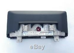 Oem Bmw X1 F48 F49 Central Information Display CID 8.8 Nbt