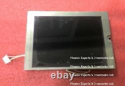 Original LCD screen for Motif XF XF6 XF7 XF8 5.7 320x240 display panel