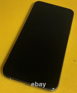 Original OEM Apple iPhone 11 Pro LCD Screen Digitizer Replacement Excellent