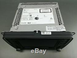 Original VW Golf 6 T6 Discover Media Navigationssystem Touch Screen 5C0035680C