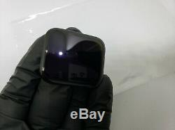PLS READ OEM ORIGINAL Apple Watch Series 4 44mm GPS Cellular OLED LCD Screen