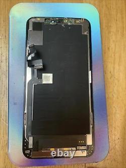 REFURBISHED! IPhone 11 Pro Max OLED Replacement Screen Digitizer OEM Original