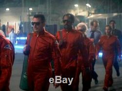 Richard Dreyfuss CLOSE ENCOUNTERS hero screen used movie costume