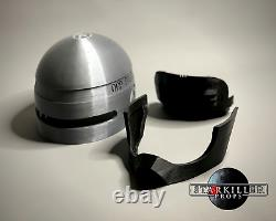Robocop Original Helmet 11 Scale Replica Screen Accurate Free Global Shipping