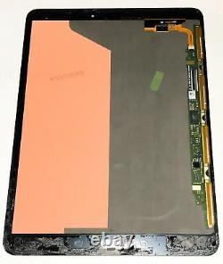 Samsung Galaxy S2 SM-T810 SM-T813 T815 Original Screen LCD Digitizer Touch Part