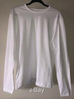 Sons Of Anarchy Jax Teller Charlie Hunnam Screen Worn Shirt & Certificate COA