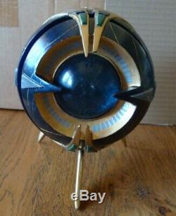 Stargate SG-1 SCREEN-USED ORIGINAL TV Prop Jaffa Goa'uld Device EXTREMELY RARE