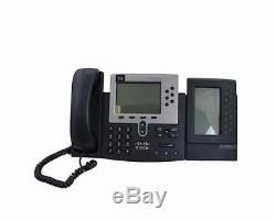 The Office US TV Show Reception Phone Screen Used Prop with COA